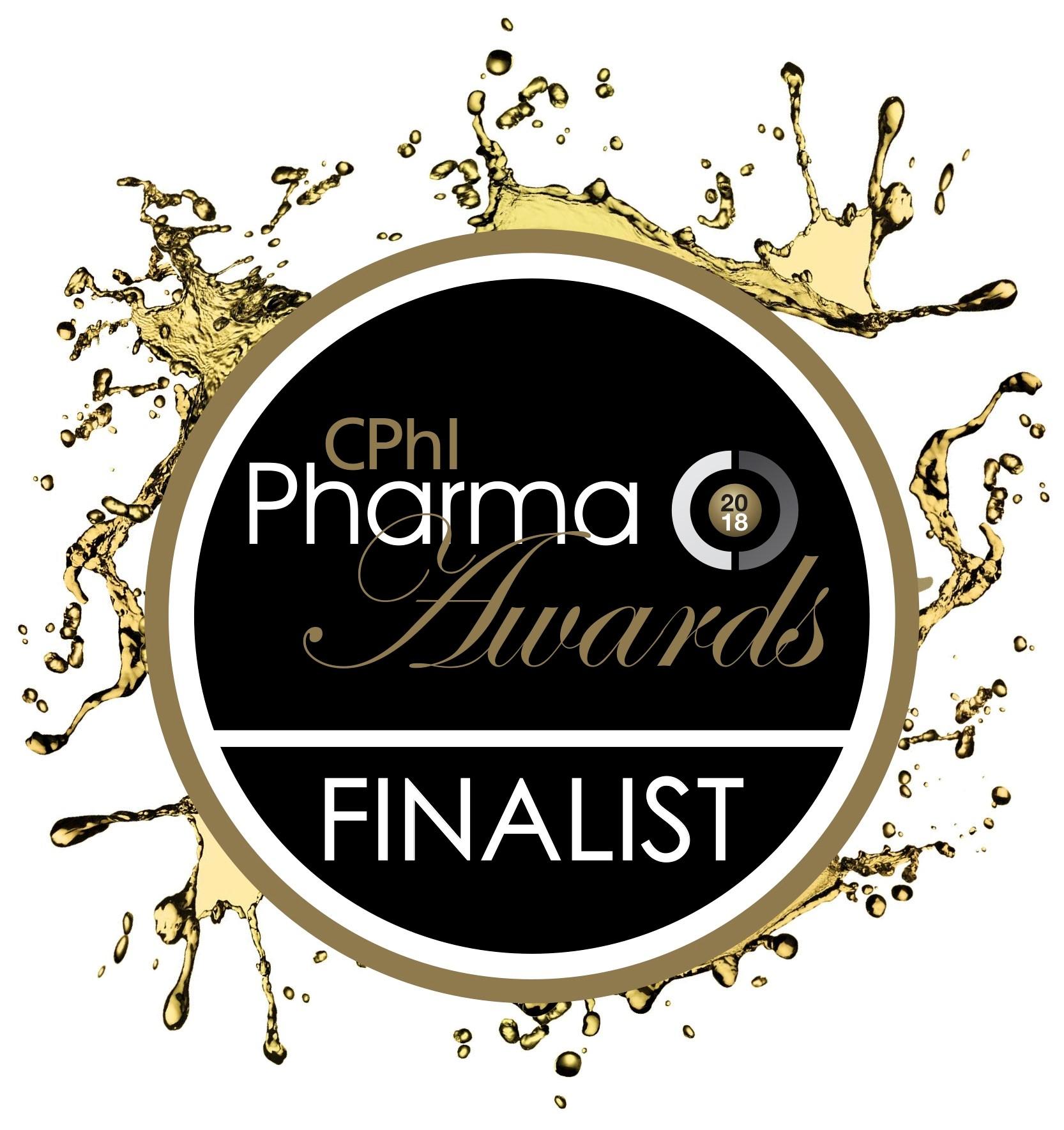 180927_CPhI_Pharma_finalist.jpg